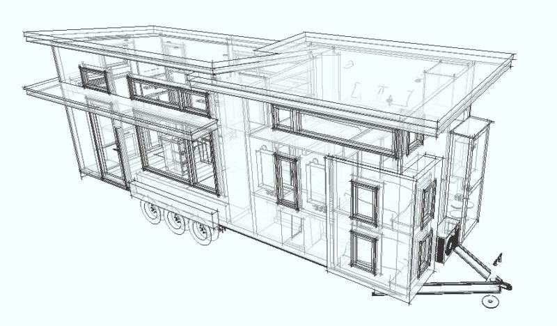 Get Our House Plans - tiny house, BIG design Best Rated House Plan Websites on best minecraft house designs, best open house plans, best country house plans, best rated modular homes, best 2000 foot house plans, best rated appliances, beautiful small home plans, best seller house plans, best rated home decor, best rated books, best popular house plans,