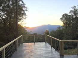deck railing2