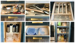 tiny_house_kitchen_storage_collage