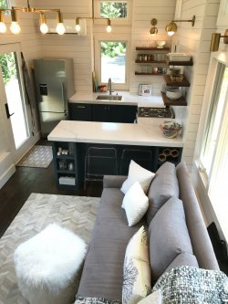 tiny_house_kitchen_w_couch